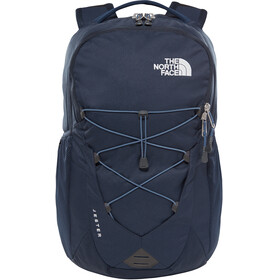 The North Face Jester rugzak blauw